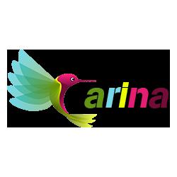 carina-portfolio