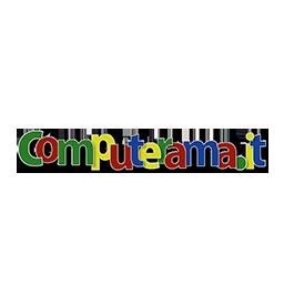 computerama-portfolio