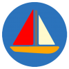 nautica-imbarcazioni