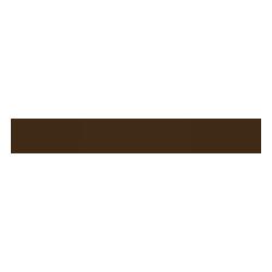 oromoro-portfolio